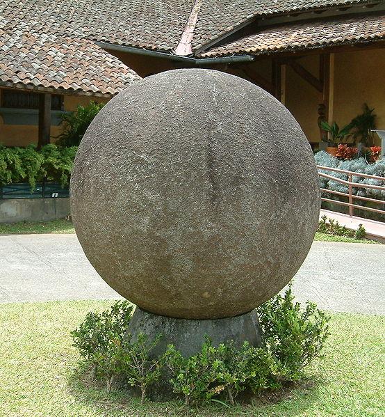 554px-Stone_sphere