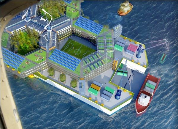 googleplex-of-sea-7-201211