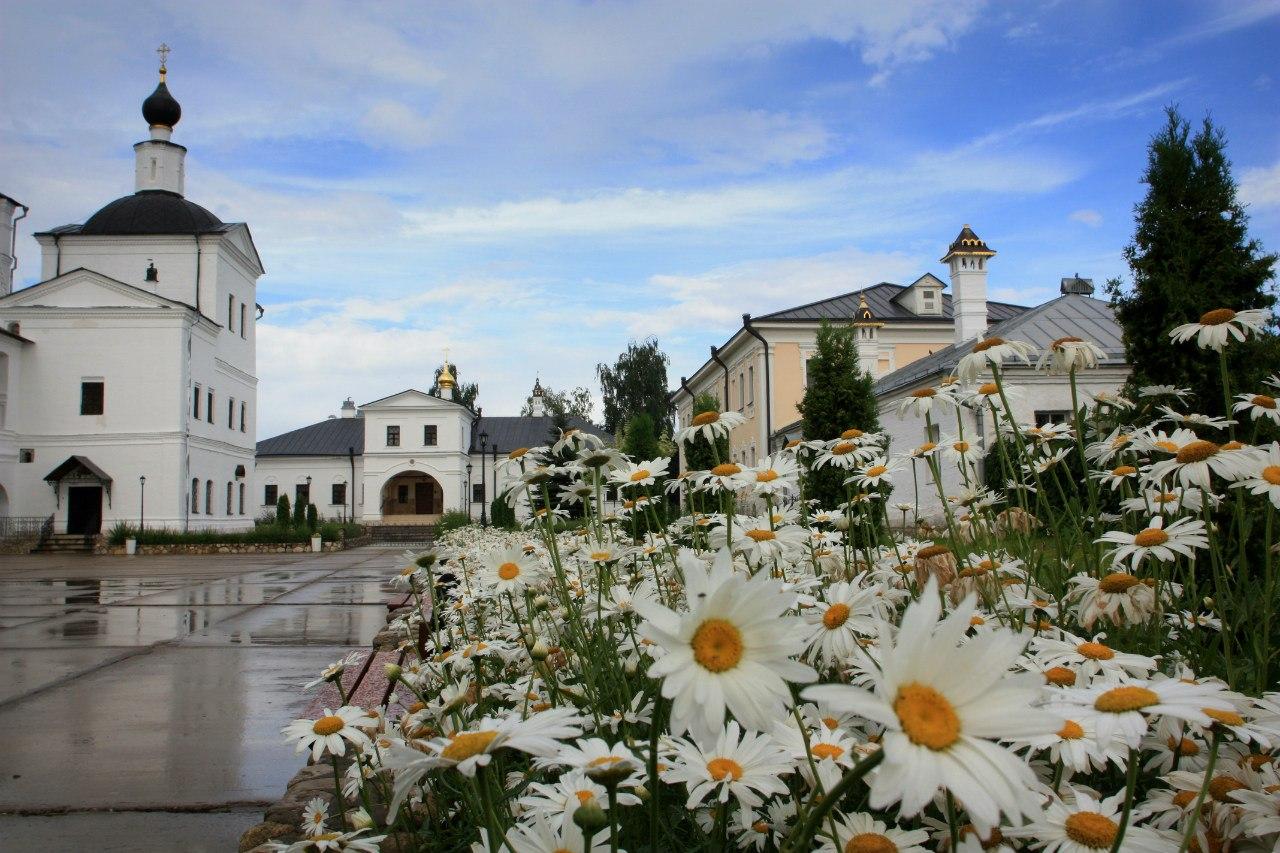 Высоцкий мужской монастырь5
