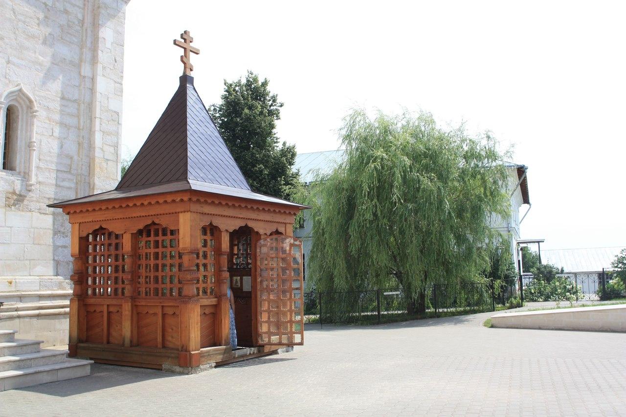 Введенский женский монастырь3