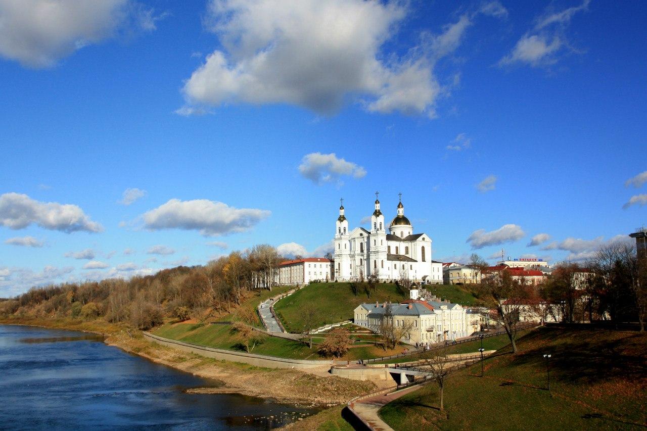 Свято-Духов женский монастырь2