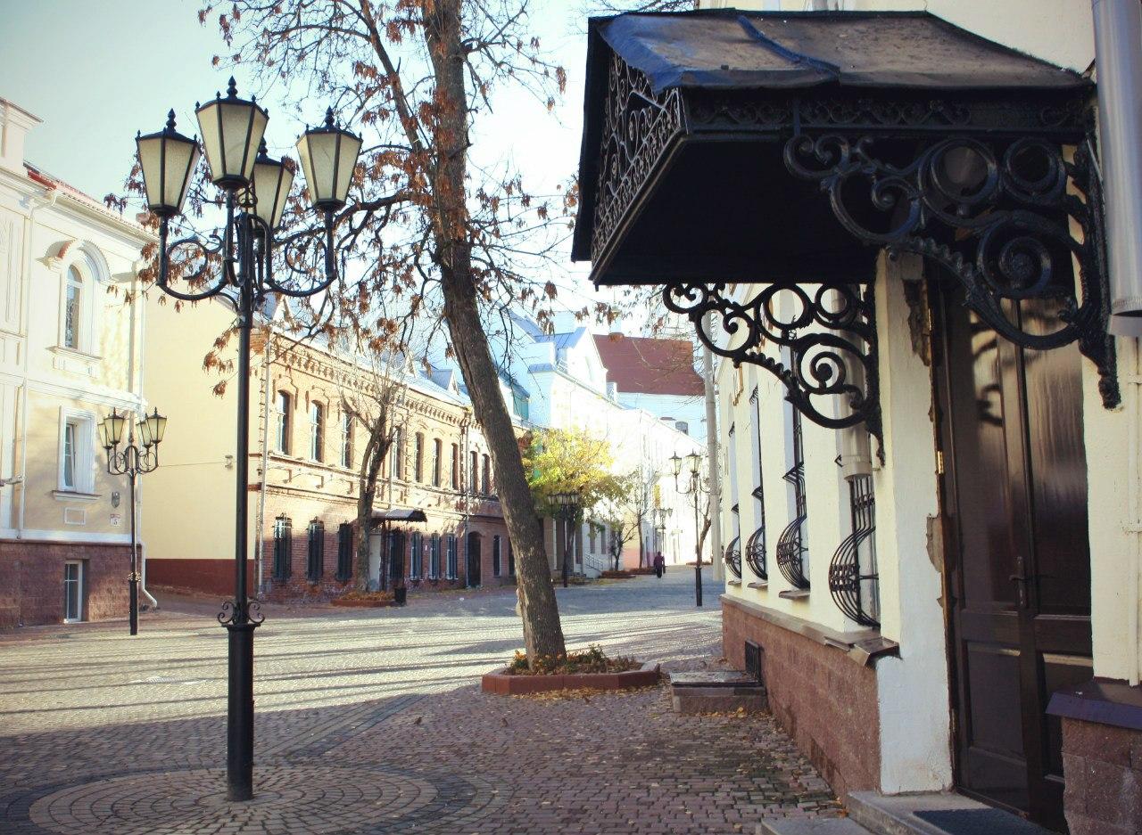 пешеходная улица2