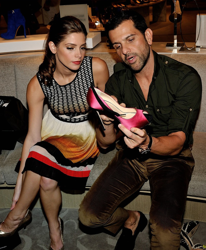 ashley-greene-dkny-birman-10