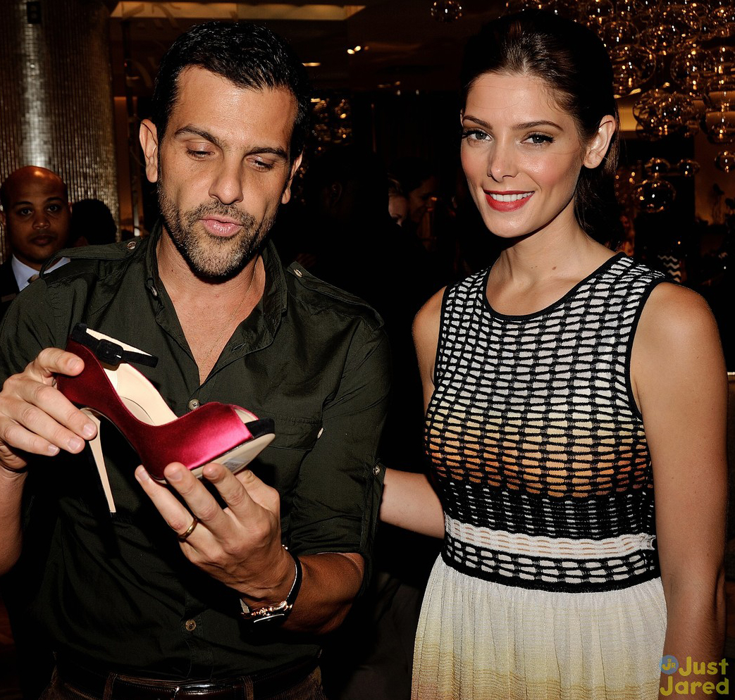 ashley-greene-dkny-birman-20