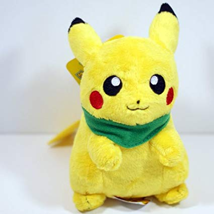 Image result for pokemon mystery dungeon plush