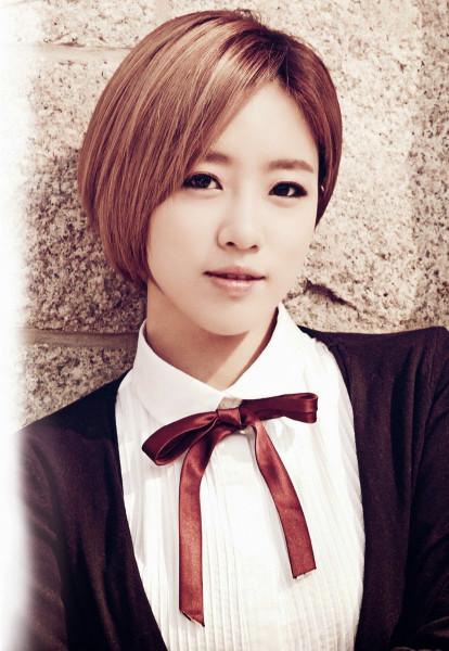 t-ara eunjung gossip girls (2)