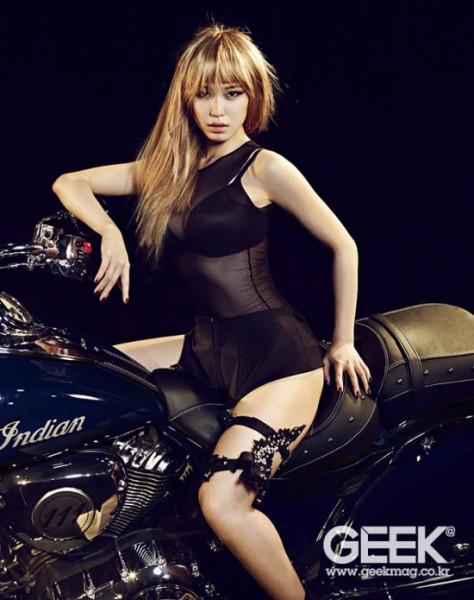 Hyosung_1405619045_Hyosung