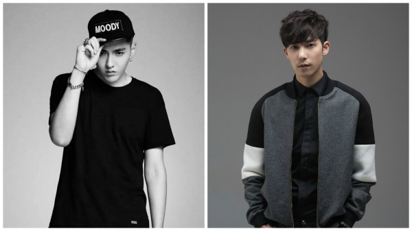 Former SM Trainee Kevin Shin talks trainee life, friendship with