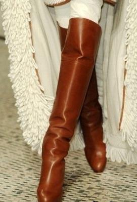 Сапоги на худые ноги. zimnie_sapogi_2012-2013