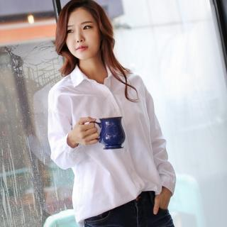 styleberry-boyfriend-shirt-L_p0028260530