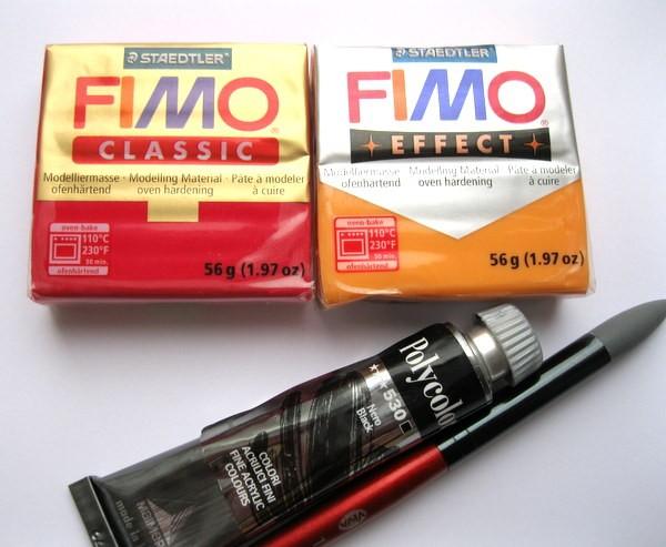 Как делать тонирование волос в домашних условиях: краска 38