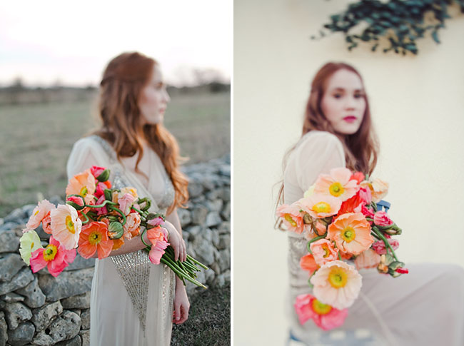 BHLDN-styled-17