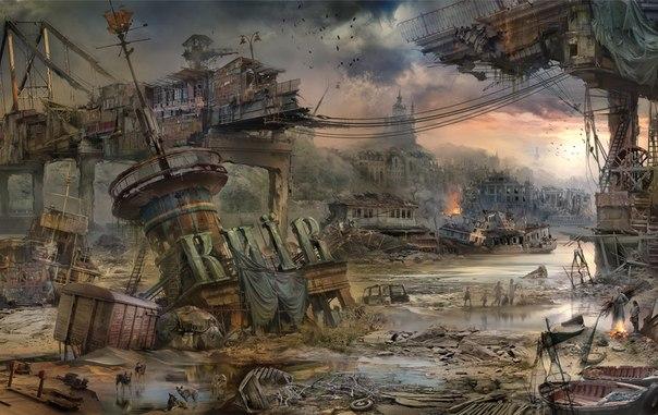 волчанка: что 2025 3 мировая война правильно открыть