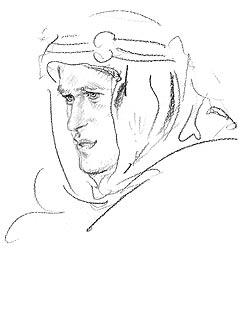 Самоотверженный защитник и вдохновитель движения арабских народов за независимость.jpg