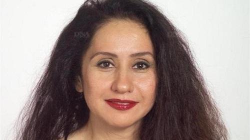Интервью с Раджой Алем -  писательницей из Саудовской Аравии.jpg
