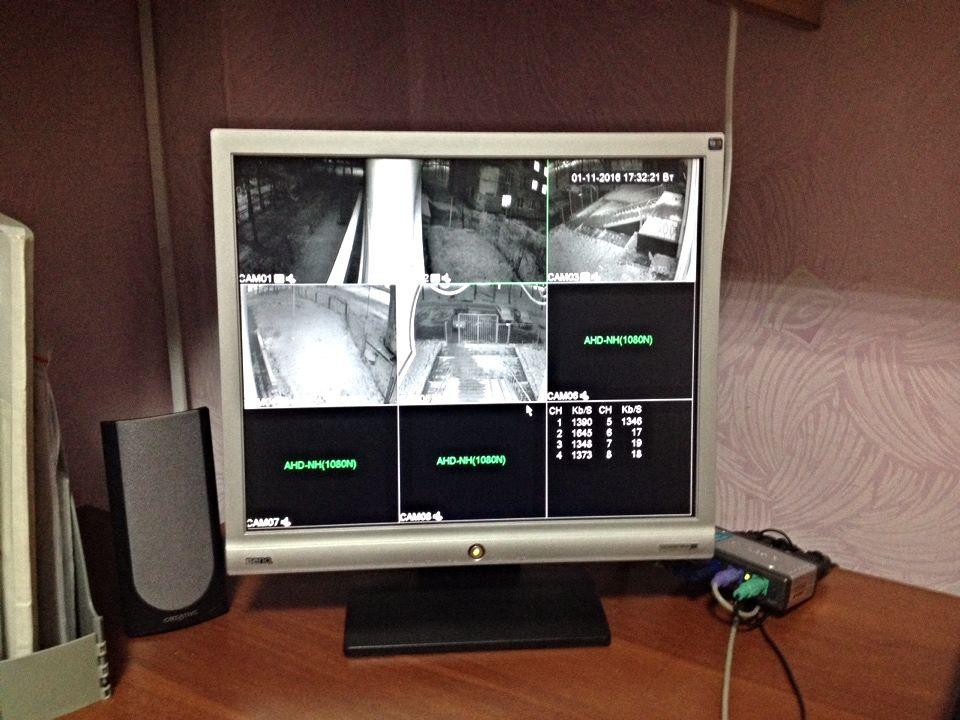 image-02-11-16-08-34 - с эффектами.jpeg