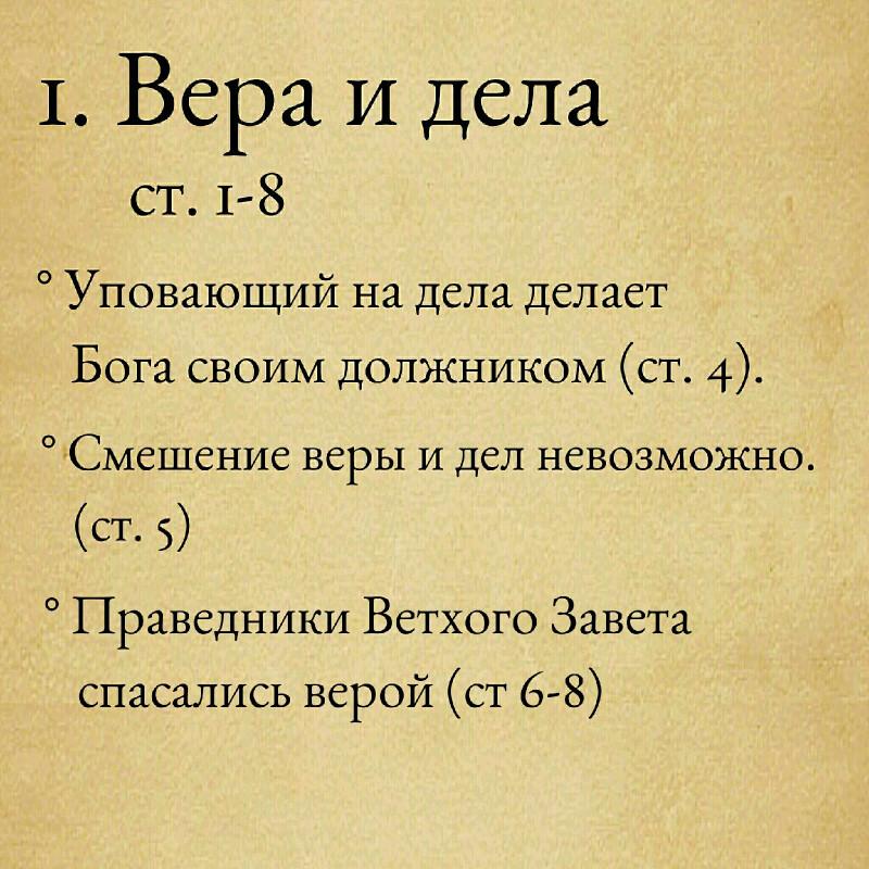 baURn_g4pLU.jpg
