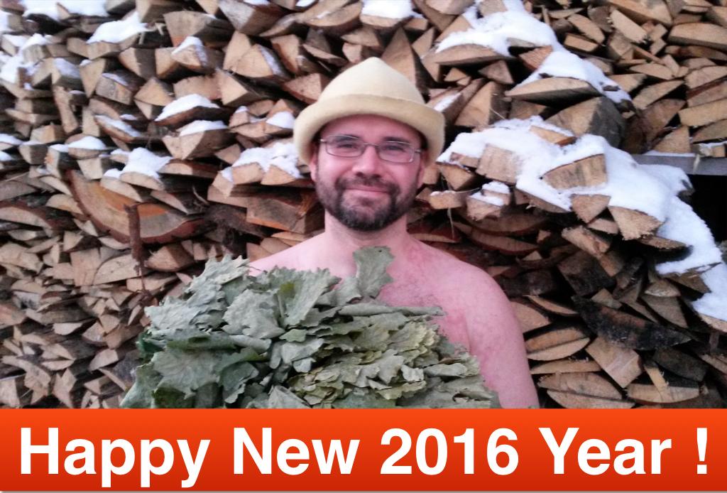 happy-new-year.001