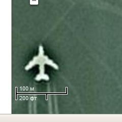 google air_cr