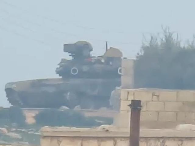 Т-90 крупно_cr