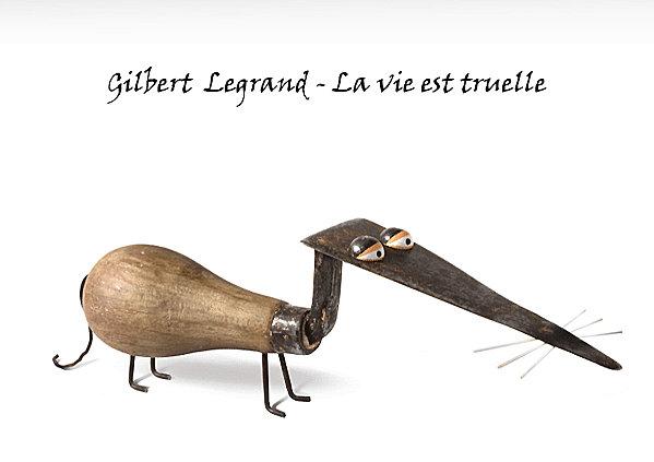 Gilbert-Legrand---La-vie-est-truelle---le-carnet-de-Jimidi