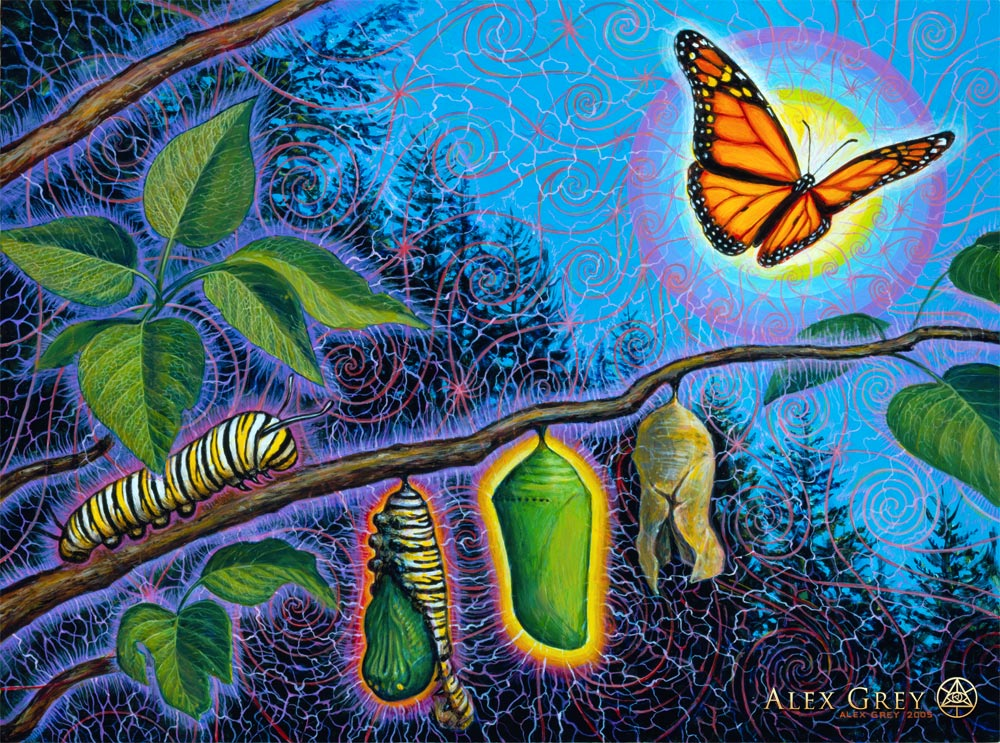 Alex_Grey_Metamorphosis
