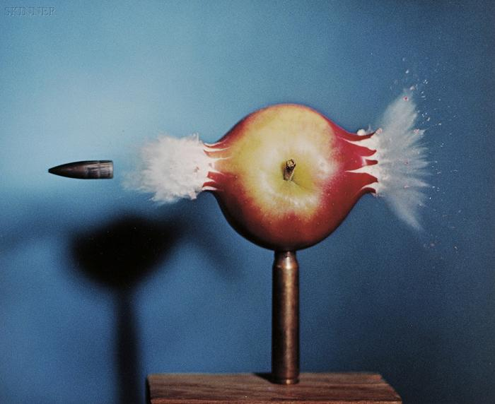 1 edgerton bullet-through-apple