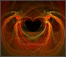 Heart___2____Bat_Out_Of_Hell_by_SpottedJaguar.png