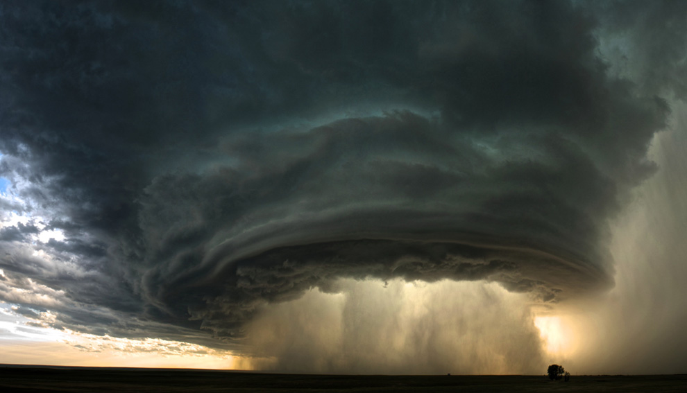 supercell_storm_sean-heavey