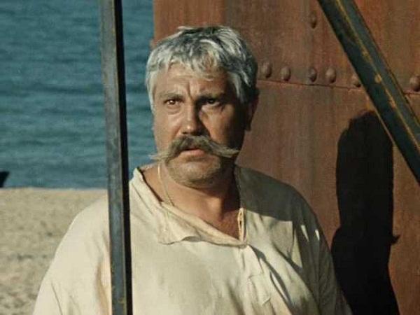 Павел-Луспекаев