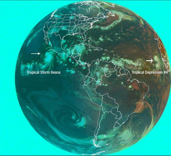 155370main_hurricane_globe_lg