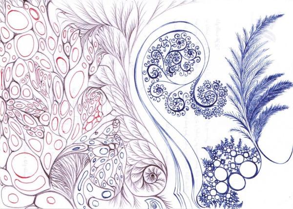 cells_fractal_vegetables_by_amin_anim-d40u2k6