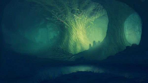 sacred_tree_by_chillay-d5tgjgz (1)