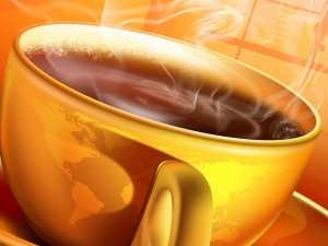 3d-3d-hot-coffee-cup-backgrounds-wallpapers