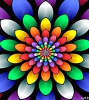 spring_flower_by_antarctica246-d3cz8q1