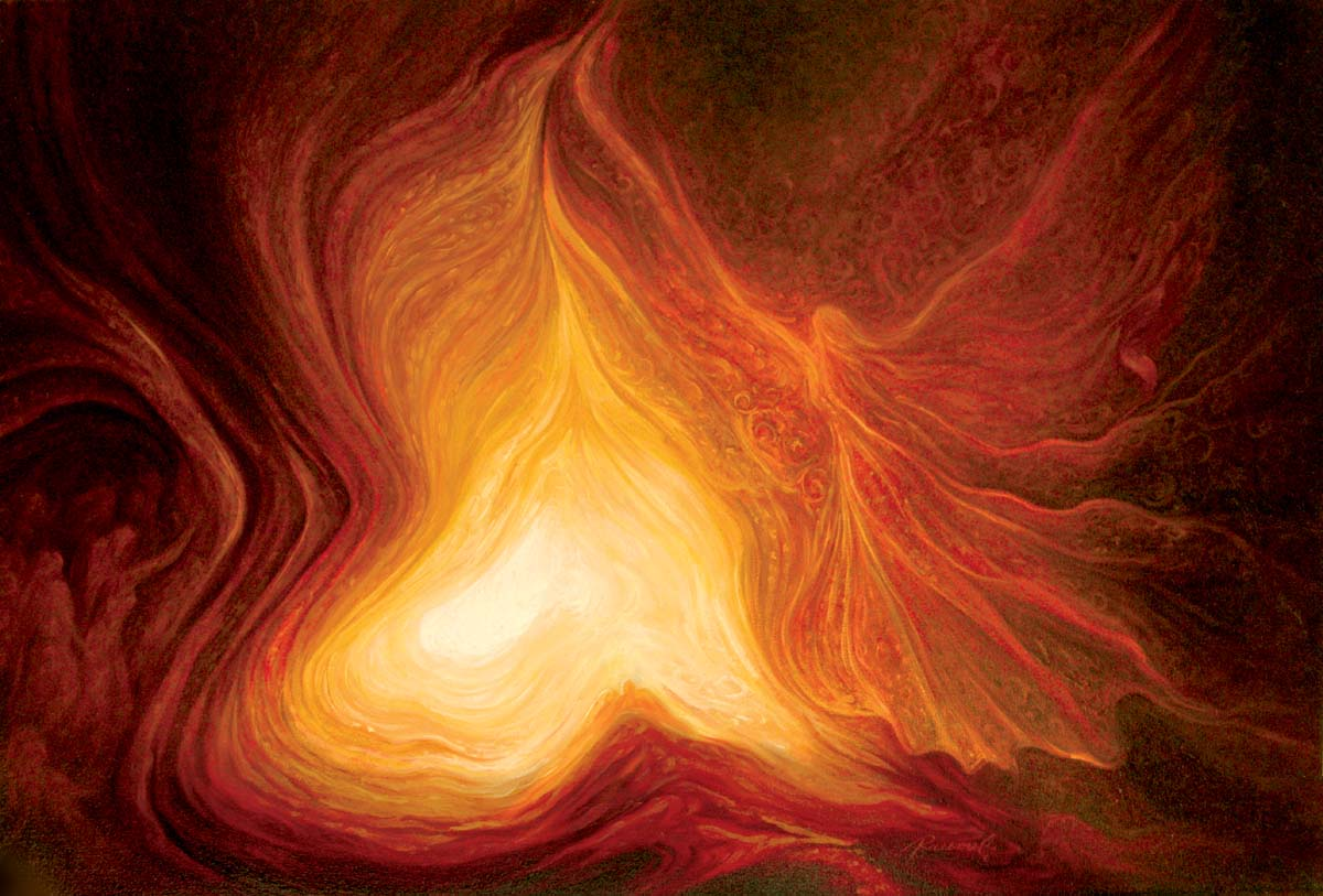 0000-final-entry painting by rassouli