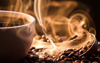 coffee_smell