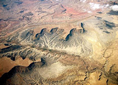 Fractal_landscape_natural