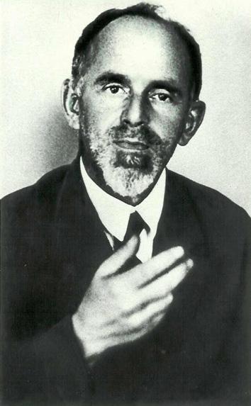 om1934
