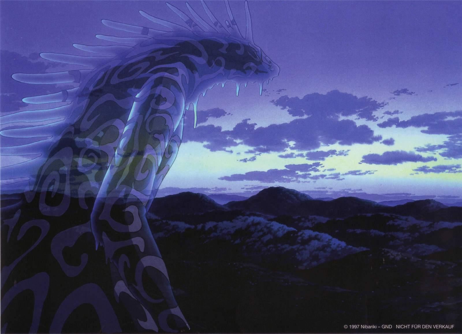 Mononoke.Hime.full.69830