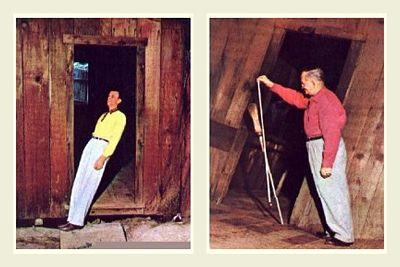 mystery-spot-santa-cruz-1950s-400x267