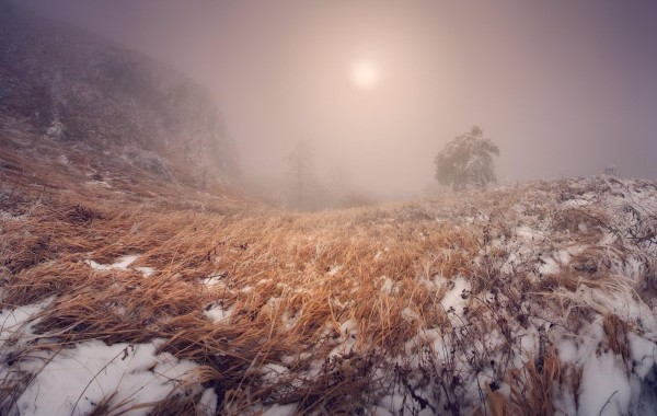 mysteries-foggy-frozen-crimea-ukraine-3