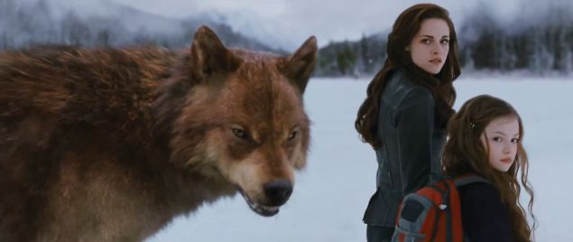 LRA_twilight_saga_breaking_dawn_part2_4