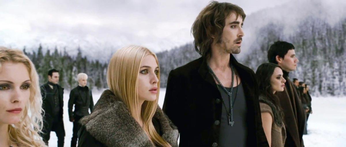 The-Twilight-Saga-Breaking-Dawn-Part-2-01