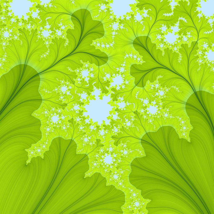 fractal-tree-maade-tuule
