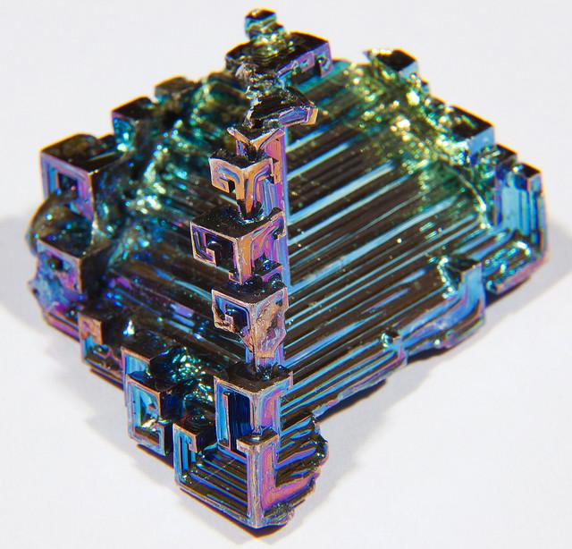 bismuth crystals 3