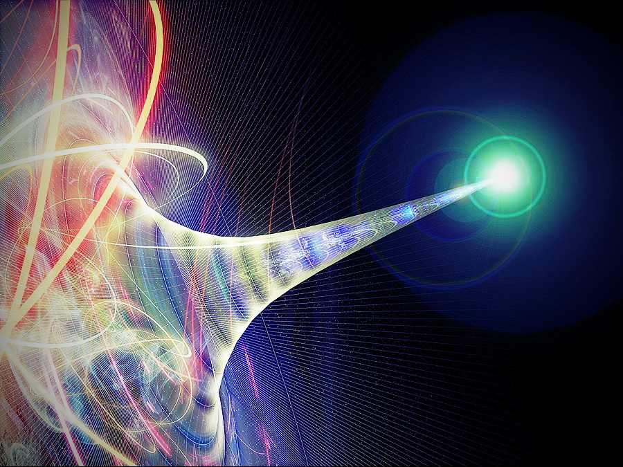 singularity-cikavosti1