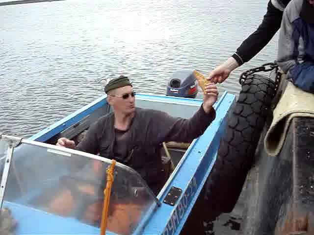 Kolpakova 2007 clip 005_0004
