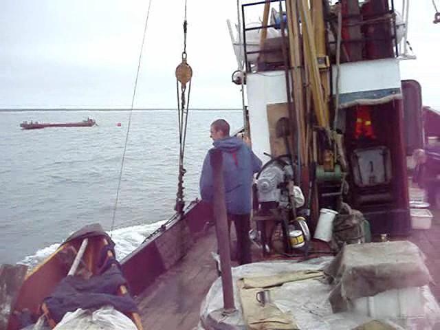 Kolpakova 2007 clip 005_0005