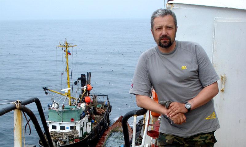 интернет магазин эхолоты для рыбалки с лодки